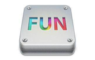 [iOS工具] iFunBox – 支援 iPhone/iPad 蘋果裝置應用程式/檔案管理軟體@免安裝版