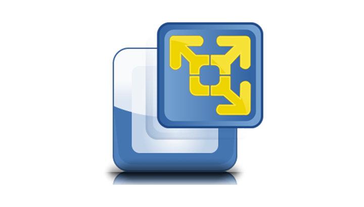 [推薦] VMware Player 免費好用虛擬機器/支援多系統@執行速度快 | 搜放資源網