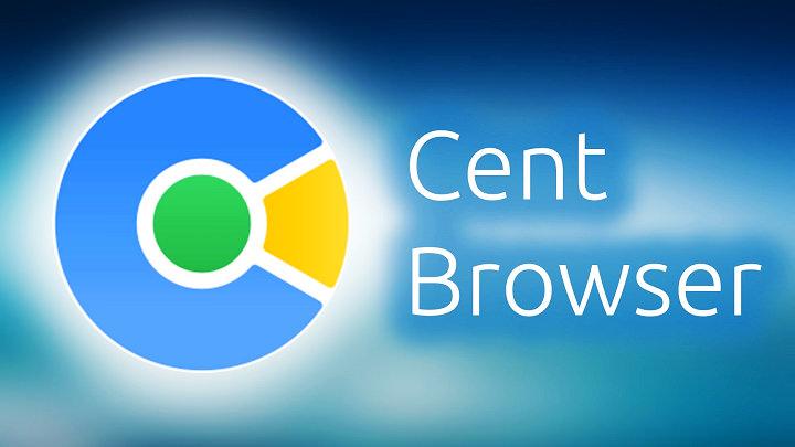 [推薦] Cent Browser 百分瀏覽器免安裝版@採用 Chrome 核心省資源/加速優化 - 簡單生活Easylife