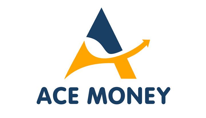 AceMoney Lite - 免費個人理財/記帳軟體下載@免安裝繁體中文版 | 搜放資源網
