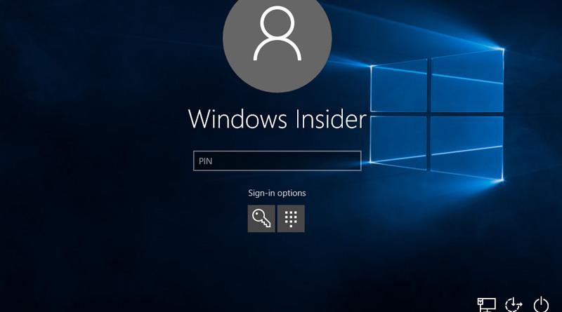 [教學] Windows 10 開機免打登入密碼自動進入系統桌面@休睡眠後喚醒也適用 - 簡單生活Easylife