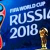 [懶人包] 2018 世界盃轉播 | FIFA 世足賽網路電視直播線上看、MV 主題曲、運彩賠率查詢