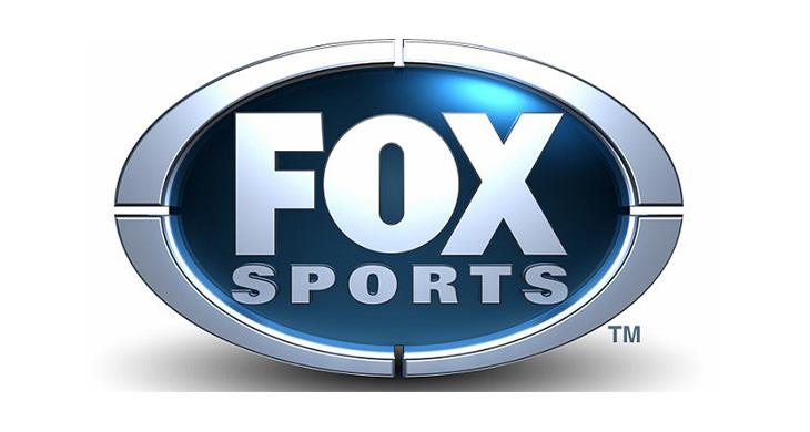 FOX 體育臺直播   FOX SPORTS HD 網路轉播 & 節目表   MLB 棒球,福斯體育2臺轉播運動賽事:CPBL中華職棒,南亞地區除外),NBA 籃球賽線上看   搜放資源網