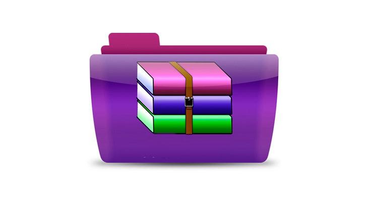 WinRAR 下載   WinRAR 免費最新繁體中文版解壓縮軟體下載@32/64位元 Win 10 可用   搜放資源網