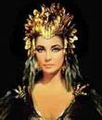名利:埃及艷后竟然是個丑女人?-搜狐女人