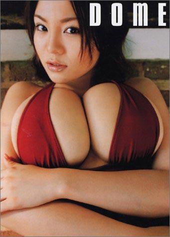 https://i0.wp.com/photo.sohu.com/20040924/Img222210097.jpg