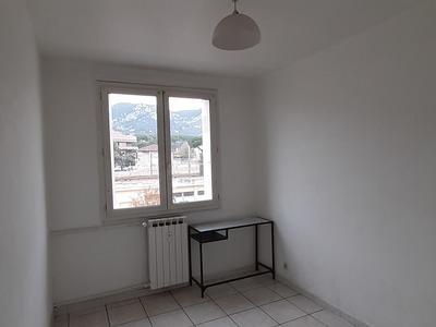 location appartement meuble a toulon