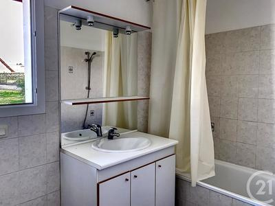 appartement a cambo les bains 64250