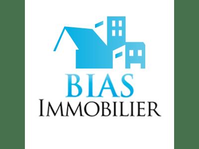 bias immobilier barentin barentin