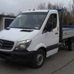 Semi Trailers For Sale In Germany Blank Plant And Animal Cell Diagram Truck 2548 Ads Of Second Hand Mercedes Tanker