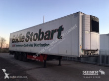 semi trailers for sale in germany sio2 phase diagram schmitz cargobull trailer 1233 ads of second hand reefer standard