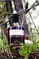 Big Bottom Port Finished Bourbon