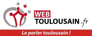 logo-webtoulousain