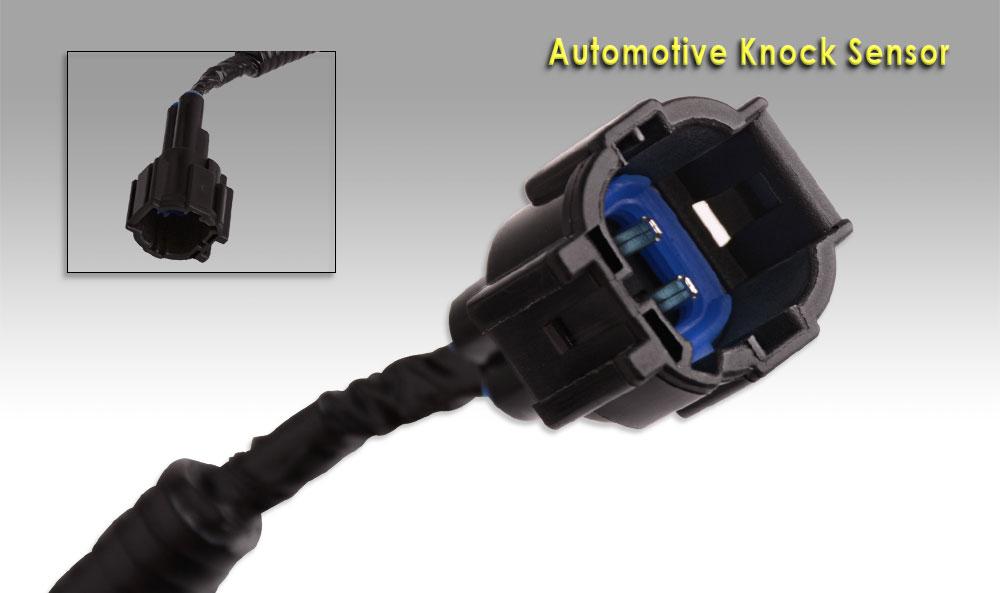 Knock Sensor Location Furthermore Knock Sensor Wiring Diagram For 2004
