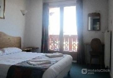 Photos Hotel Chalet Bruyeres Alpe D Huez France Photos