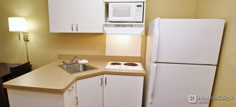 hotels with kitchens in atlanta ga kitchen bundles photos hotel extended stay america clairmont detail