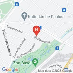 Hotel Ibis Basel Bahnhof Ble Rservez avec Hotelsclickcom