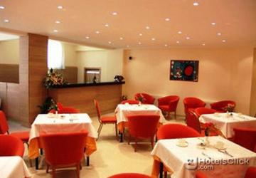 Hotel Apeiron Catania Prenota con Hotelsclickcom