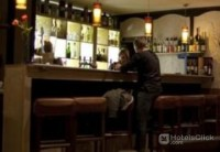 Fotos Hotel-Restaurant Volksgarten - Dortmund Deutschland ...