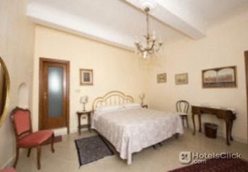 Fotografie Hotel Soggiorno Burchi  Firenze Italia foto