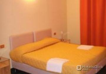 Hotel Soggiorno Gloria Firenze Prenota con Hotelsclickcom