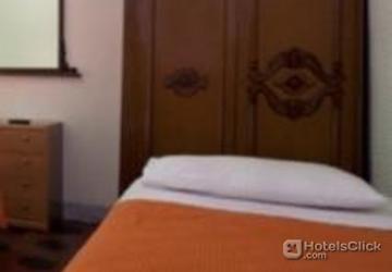 Hotel Soggiorno Santa Reparata Firenze Prenota con Hotelsclickcom