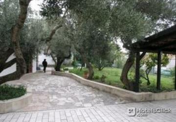 Pension Vice Gradac Dalmatia Book With Hotelsclick Com