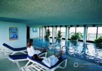 Swimmingpool hannover