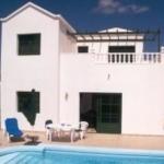 Hotel Apartamentos Cinco Plazas Lanzarote  Isole Canarie Prenota con Hotelsclickcom