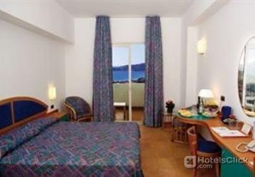Hotel Antares Letojanni  Messina Prenota con