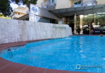 Park Hotel Lignano Sabbiadoro  Udine Prenota con