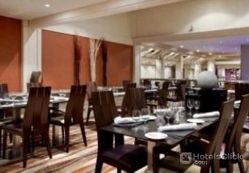 Hotel Hilton London Kensington Londra Prenota con