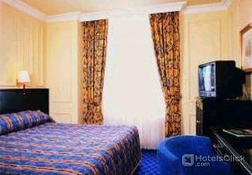Hotel Thistle Kensington Park Londres Rservez avec Hotelsclickcom