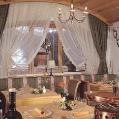 Casa Italy Sofa Singapore Store Glasgow Fort Del Campo, Madonna Di Campiglio - Trento. Book With ...