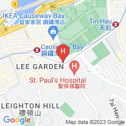 Hotel Regal Hongkong Hong Kong Book with Hotelsclickcom