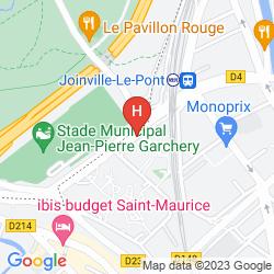 Cuisine Discount Lyon