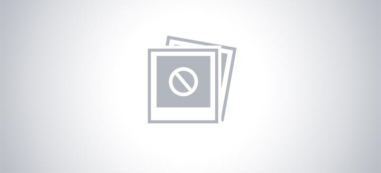Hotel Royal Continental Napoli Prenota con Hotelsclickcom