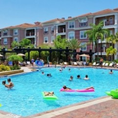Hotels With Full Kitchens In Orlando Florida Chicago Kitchen Hotel Casiola Vacation Homes, (fl). Book ...