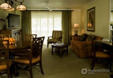 Hotel Sheraton Vistana Resort Villas Lake Buena Vistaorlando Orlando Fl Reserva con Hotelsclickcom