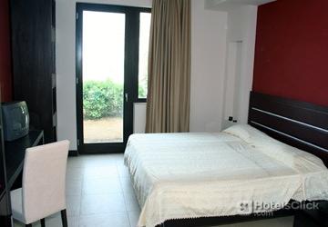 Hotel Sea Club Conca Azzurra Resort Penisola Sorrentina