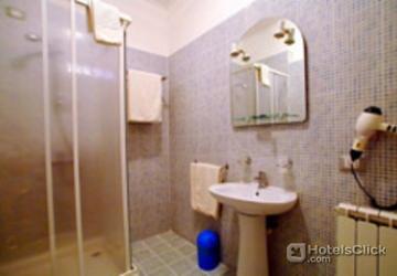 Hotel Pollon Inn  Affittacamere Sanremo  Imperia Prenota con Hotelsclickcom