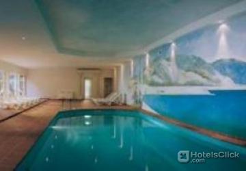 Hotel Blesius Garten Treves Réservez Avec Hotelsclick Com