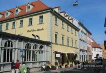 Photos Hotel Anna Amalia Weimar Germany Photos