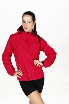 gore running wear essential as zip off windstopper jacket w