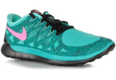Nike Free 5 0 W Pas Cher Destockage Running Chaussures