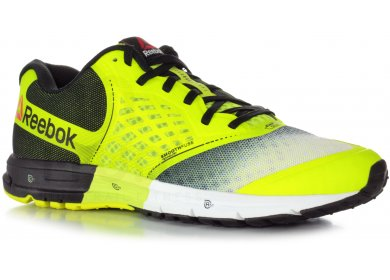 reebok one guide m