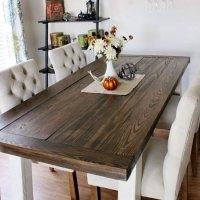 Diy Desk For Bedroom Farmhouse Style Farmhouse Style ...
