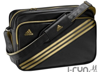 Sac Bandoulière Adidas 3