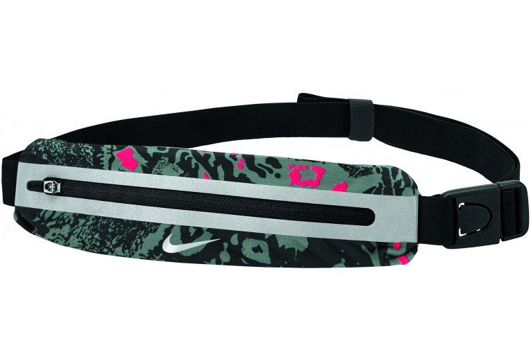 Nike cinturón Slim Waistpack Printed en promoción   Accesorios Cinturones de running Nike