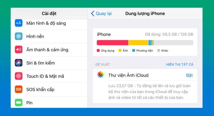 Toi_uu_dung_luong_iPhone_iPad_iOS_11.jpg